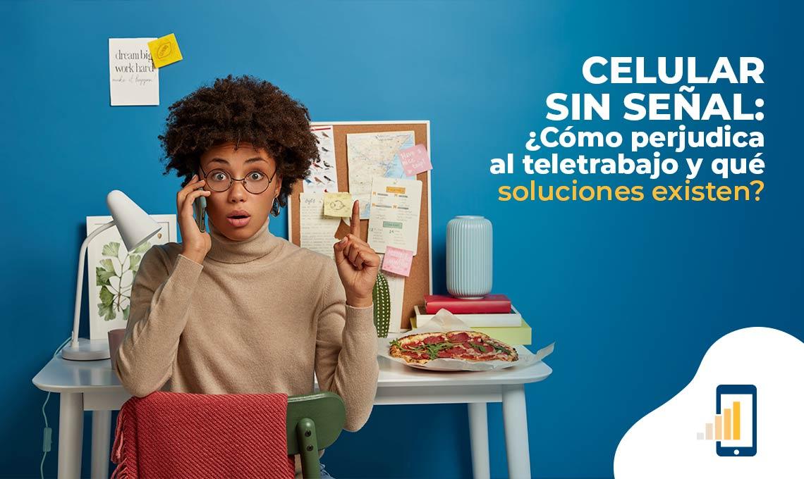 celular-sin-señal