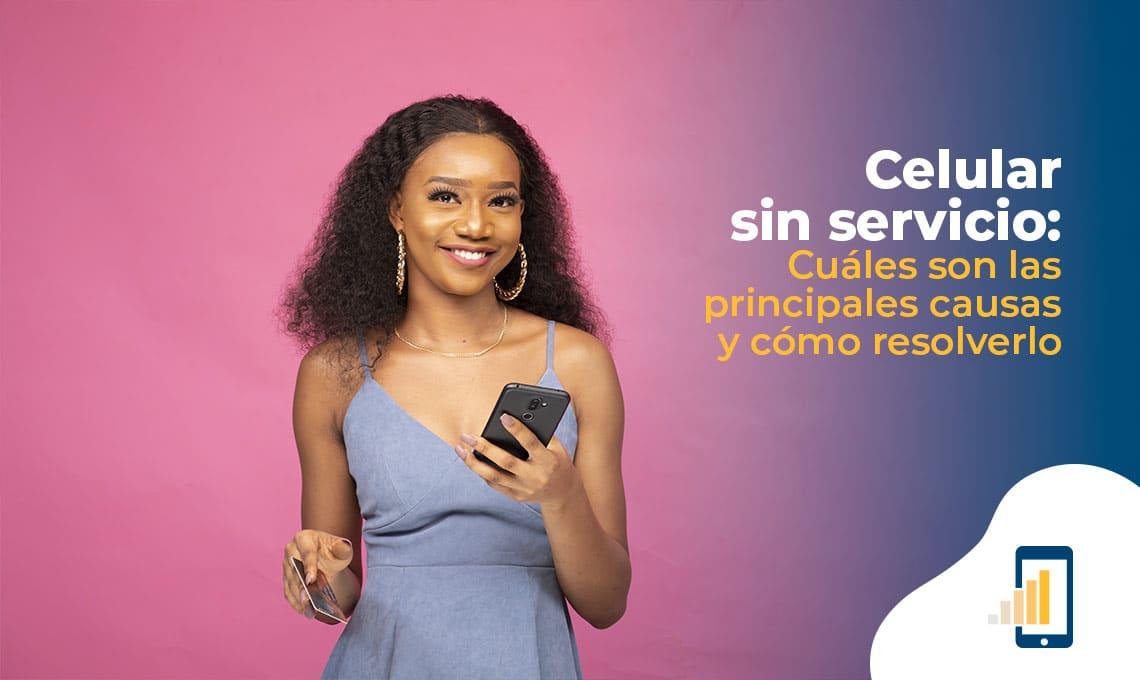 celular-sin-servicio