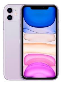 iPhone 11- 5G en Colombia